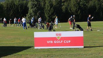 13. September 2016 | VfB Golf Cup | GC Marhördt