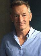 Bernhard Rössle