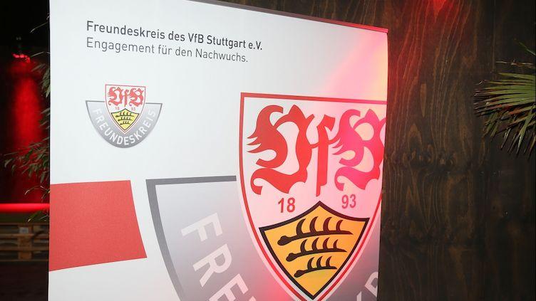 VfB Freundeskreis