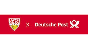 Deutsche Post AG wird Partner