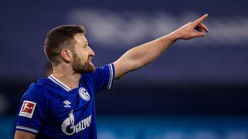 Die Gegnerelf: Elf Zahlen zum FC Schalke 04
