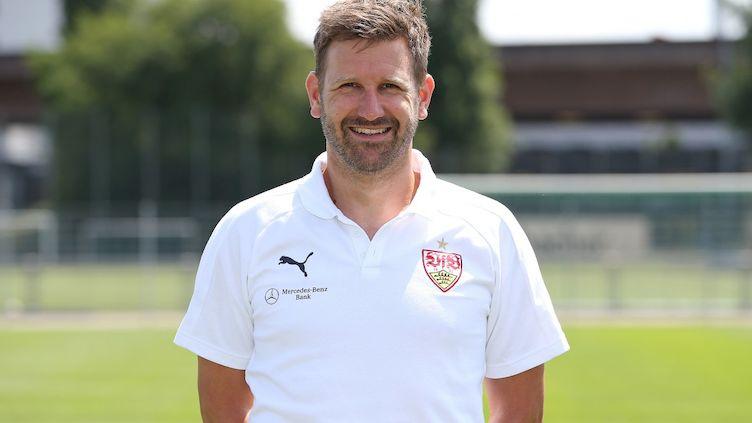 Matthias Hahn