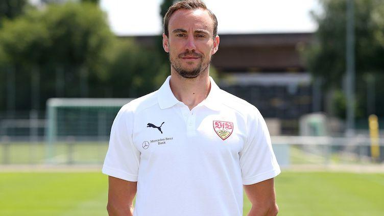 Matthias Schiffers