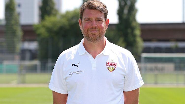 Dr. Philipp Laux