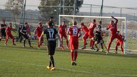 Highlights: 1. FC Heidenheim - VfB Stuttgart II