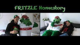 KICK Homestory: Fritzle besucht Jens Grahl