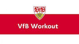 VfB Workout Teil 1