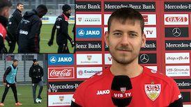 Waldemar Anton zwischen RB Leipzig und FC Augsburg
